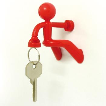 Key Pete キーピート