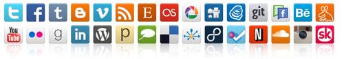 online_profile_flavorsme_icons.jpg