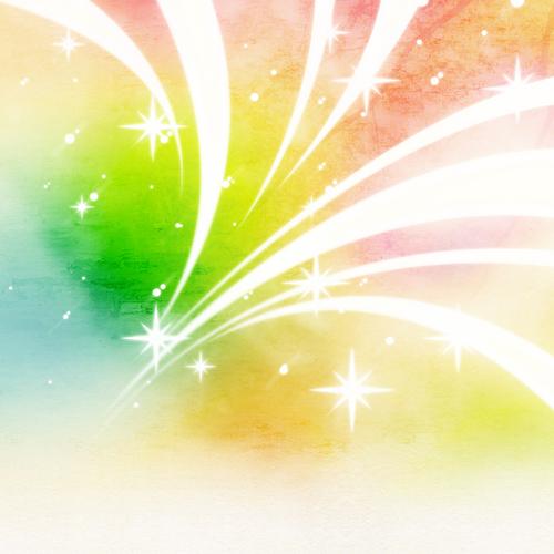 prismtone_iPad.jpg