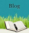 Blog | ブログ