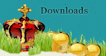 Downloads | 