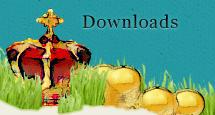 Downloads | ダウンロード